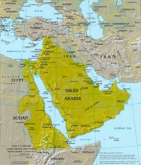 http://www.ahavat-israel.com/eretz/eimages/future-map7.jpg