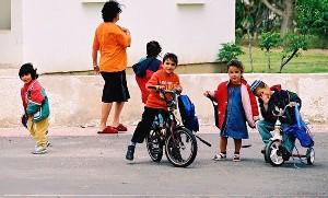http://www.ahavat-israel.com/eretz/eimages/katif-children.jpg